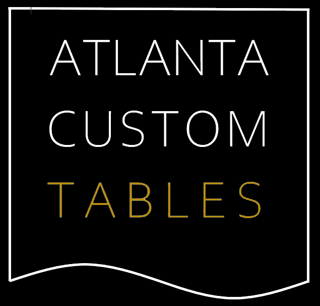 Atlanta Tables LLC
