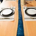 Oak River Table